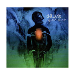 <!--120090210015902-->dalek - 'Gutter Tactics' [CD]