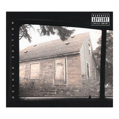 <!--120131105060679-->Eminem - 'The Marshall Mathers LP 2 (Deluxe Edition)' [CD [2CD]]