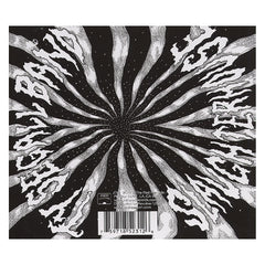 <!--120120626045332-->Ty Segall Band - 'Slaughterhouse' [CD]