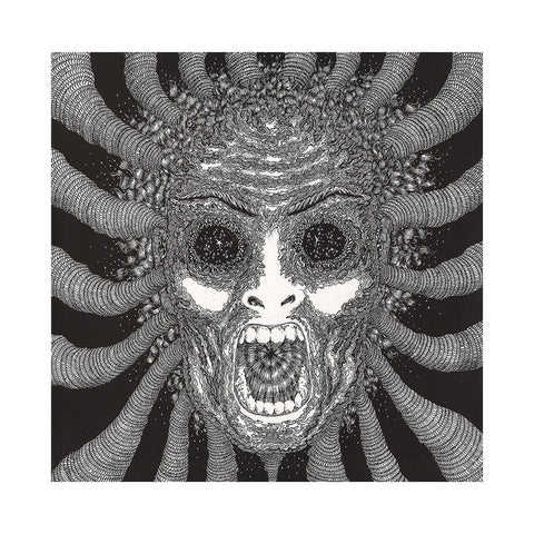 Ty Segall Band - 'Slaughterhouse' [CD]