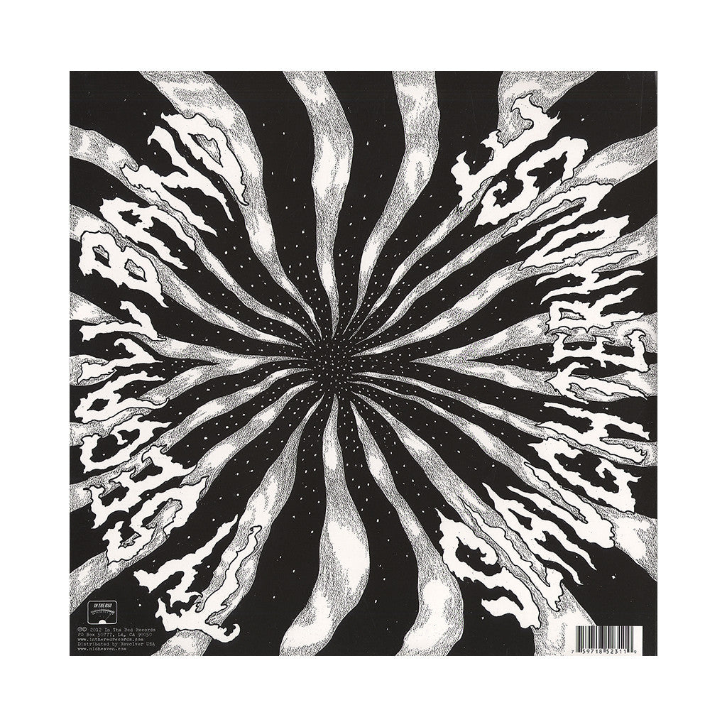 "<!--120120626045331-->Ty Segall Band - 'Slaughterhouse' [(Black) Vinyl [2x10""]]"