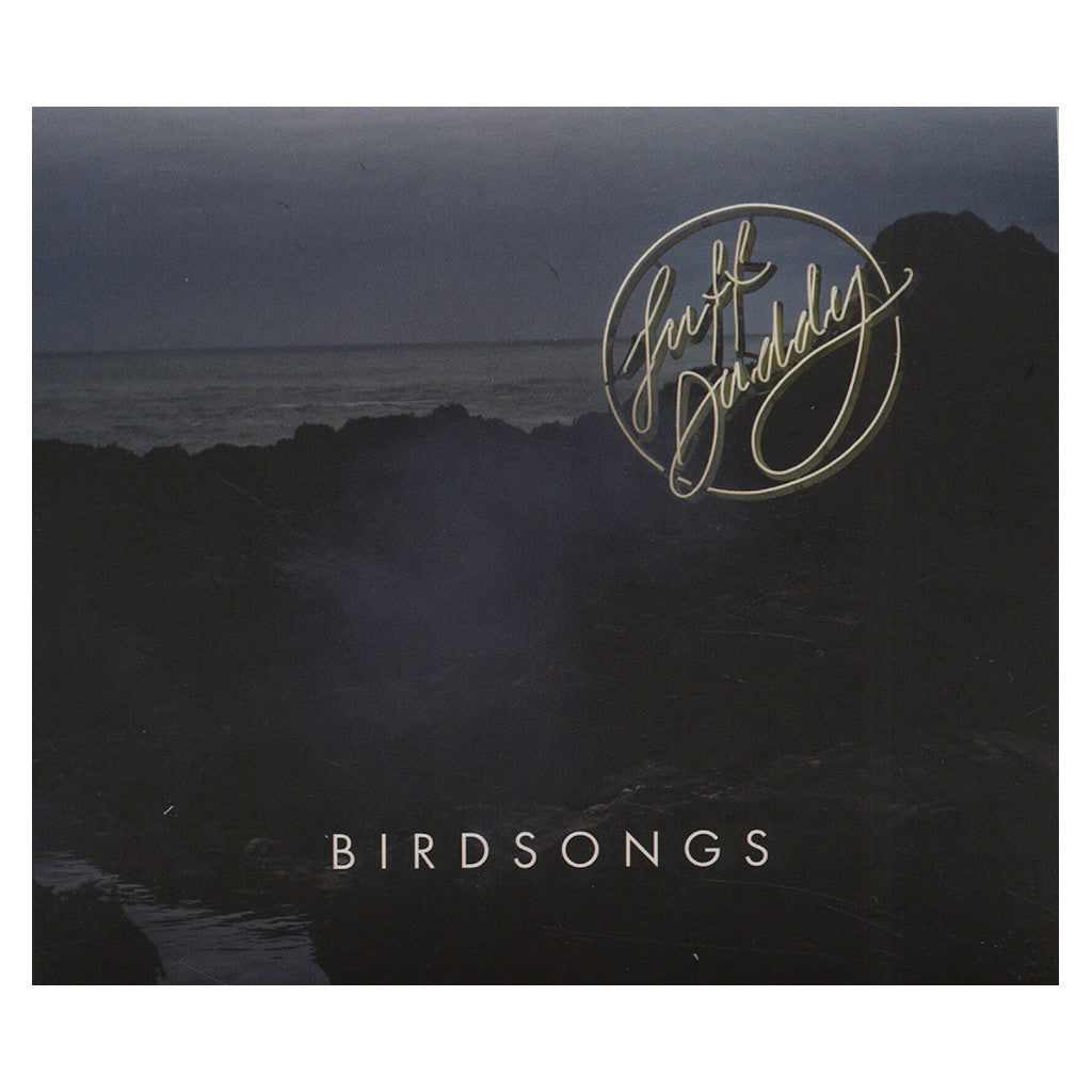Suff Daddy - 'Birdsongs' [CD]