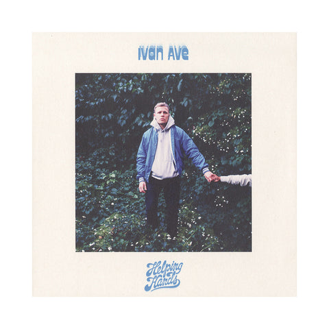 Ivan Ave - 'Find Me Pt. 2' [Streaming Audio]
