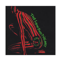 <!--1991092438-->A Tribe Called Quest - 'The Low End Theory' [CD]