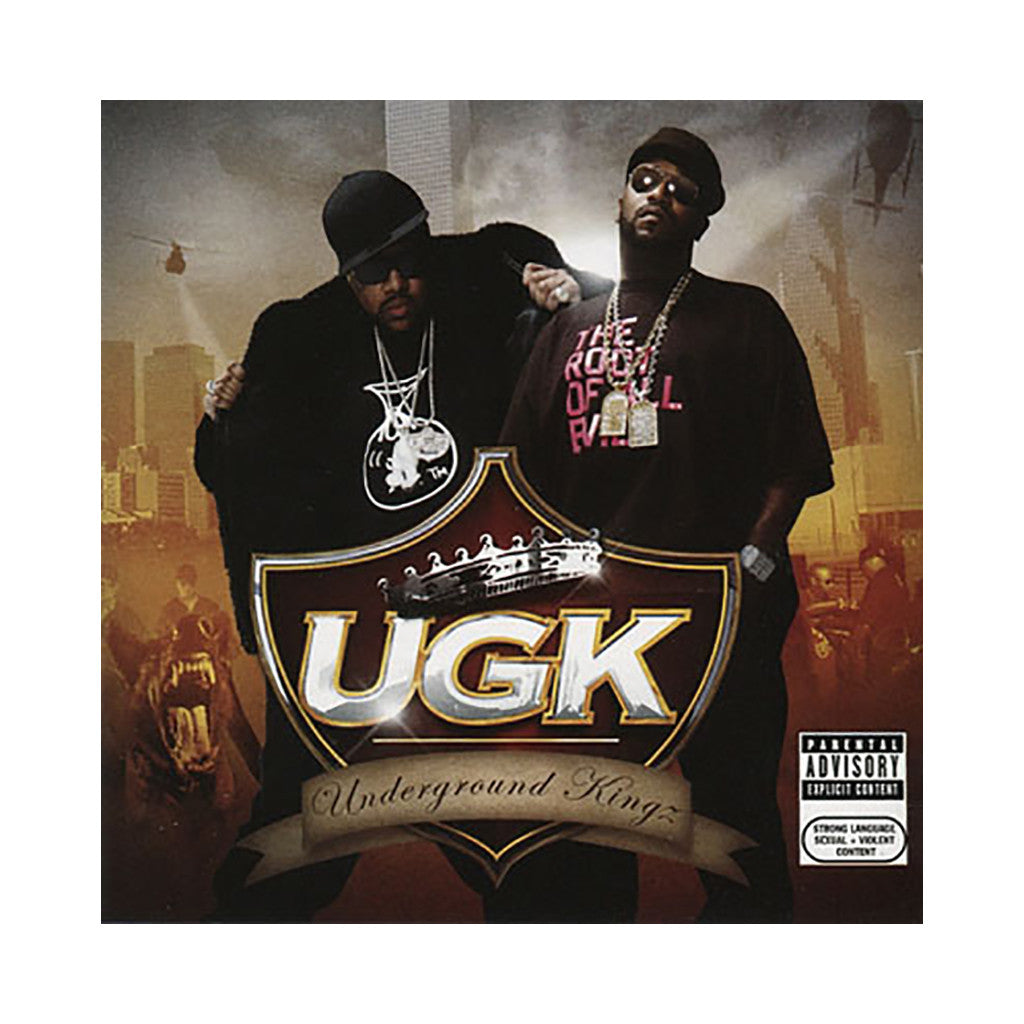 <!--2007090508-->UGK - 'Next Up' [Streaming Audio]