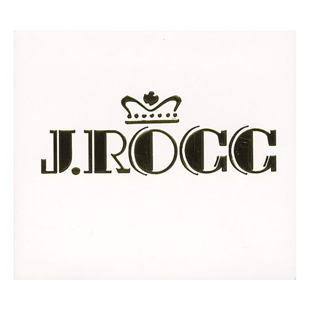 <!--120090922010458-->J. Rocc - 'Taster's Choice Vol. 5' [CD]
