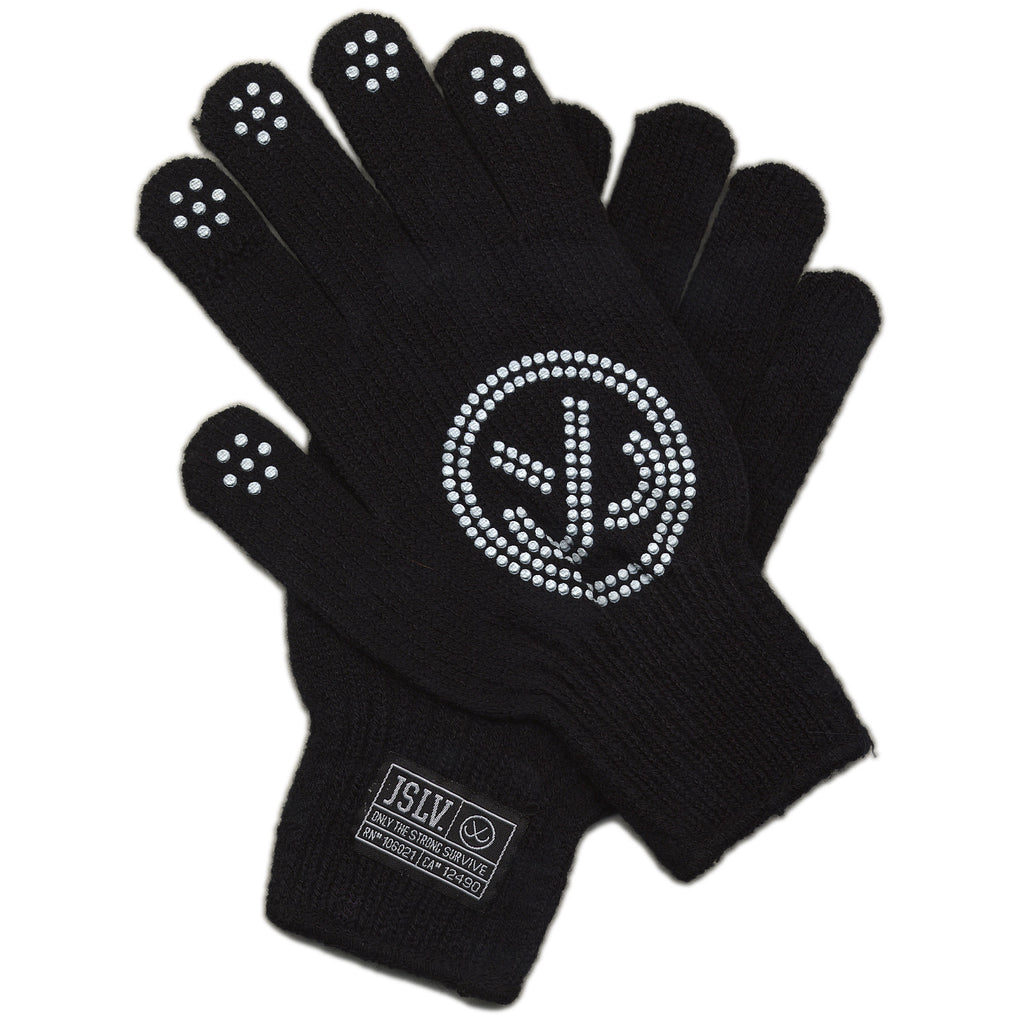 <!--020121030050932-->JSLV - 'Assault' [(Black) Gloves]