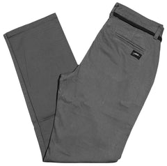 <!--2012072434-->JSLV - 'Worker Stretch Chino' [(Dark Gray) Pants]