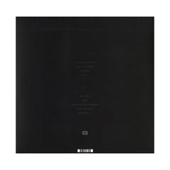 <!--2013102951-->Son Lux - 'Lanterns' [(Black) Vinyl LP]