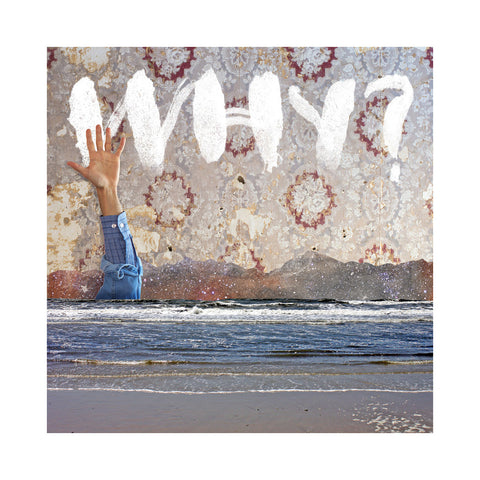 Why? - 'Moh Lhean' [CD]