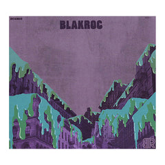 The Black Keys - 'BlakRoc' [CD]