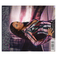 <!--120080513012847-->Foxy Brown - 'Brooklyn's Don Diva' [CD]