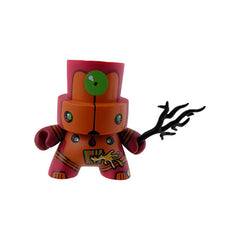 Fatcap - 'Series 1' [Toy [Blind Assortment]]