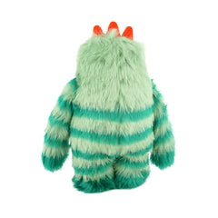 <!--020071211011282-->Yo Gabba Gabba! - 'Brobee (4 of 5)' [Toy]