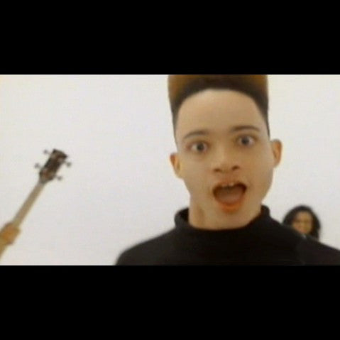 Kid N' Play - 'Do This My Way' [Video]