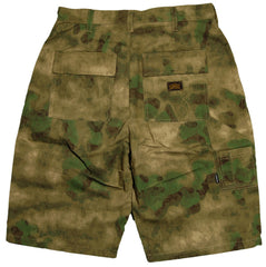 Lafayette - 'Army Wide - A-Tacs' [(Camo) Shorts]