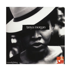<!--120060411006499-->Tanya Morgan - 'Moonlighting.' [CD]