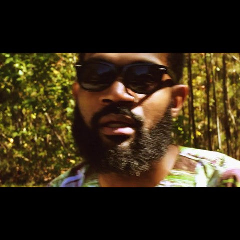L-Marr The Star - 'God Bless Dilla (Freestyle Video)' [Video]