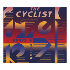 <!--2013032618-->The Cyclist - 'Bones In Motion' [CD]