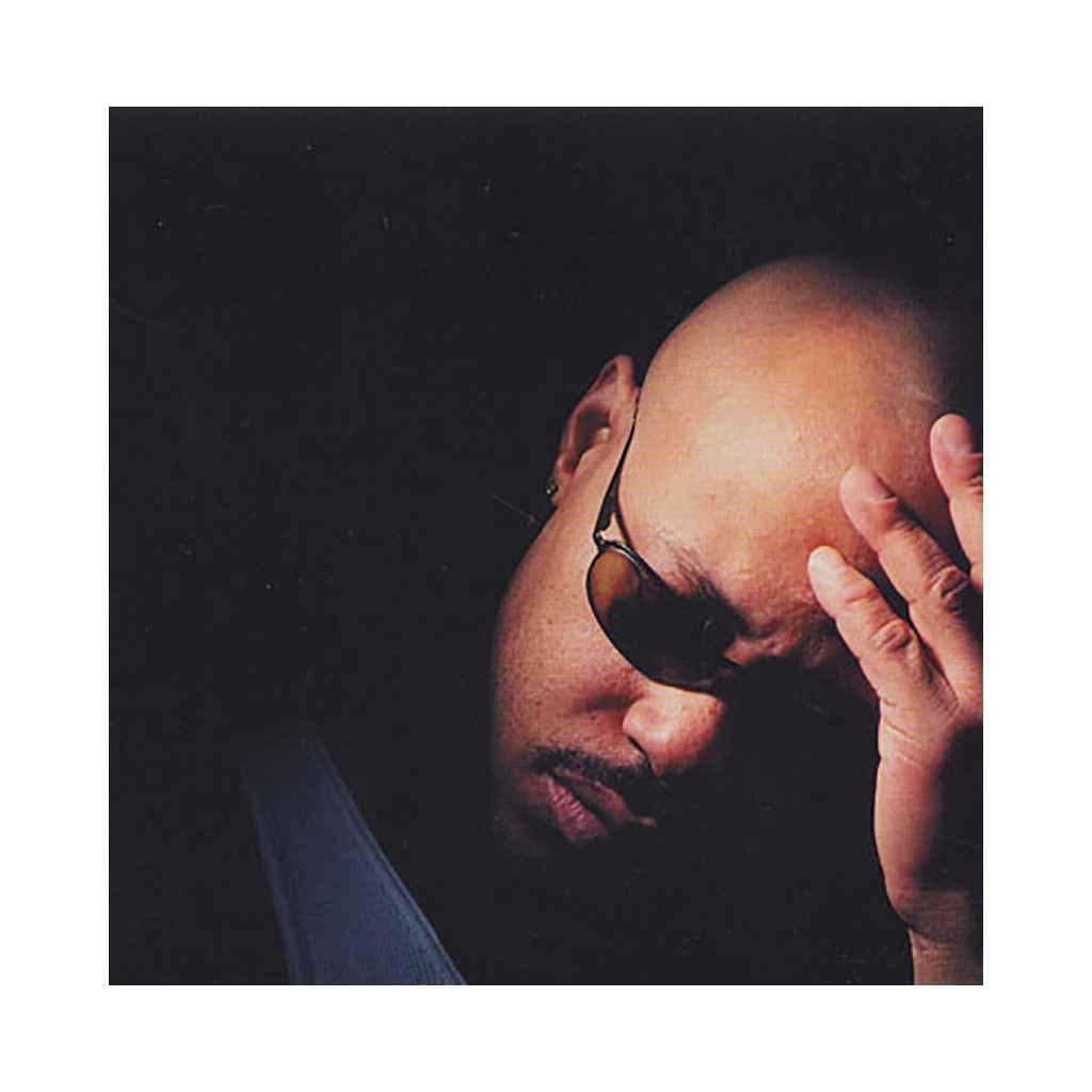 <!--2001090821-->Baldhead Slick - 'Rollin' Dolo' [Streaming Audio]