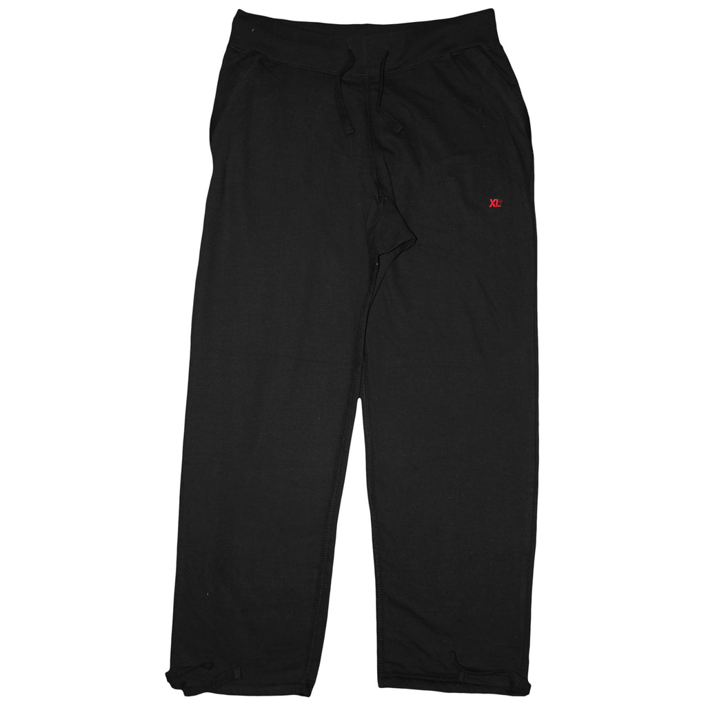 <!--2013042328-->X-LARGE - 'OG' [(Black) Sweatpants]
