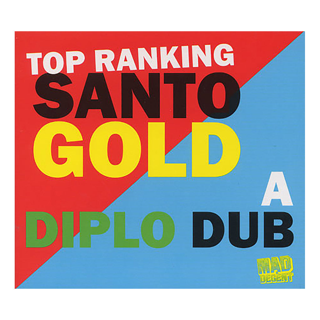 <!--2008081615-->Santogold - 'Get It Up (Radioclit Mix)' [Streaming Audio]