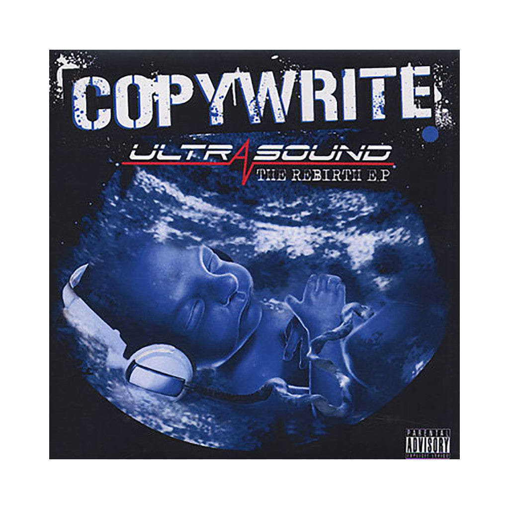 <!--2009122837-->Copywrite - 'Pick-Up Stix' [Streaming Audio]