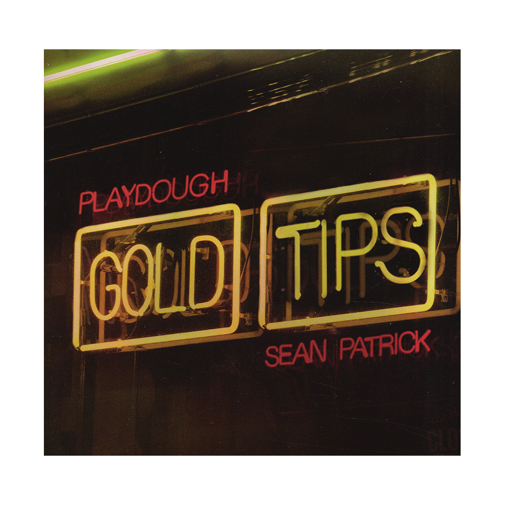 <!--2014071104-->Playdough & Sean Patrick - 'On And On' [Streaming Audio]