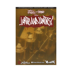<!--020040101009396-->'Write And Unite' [DVD]