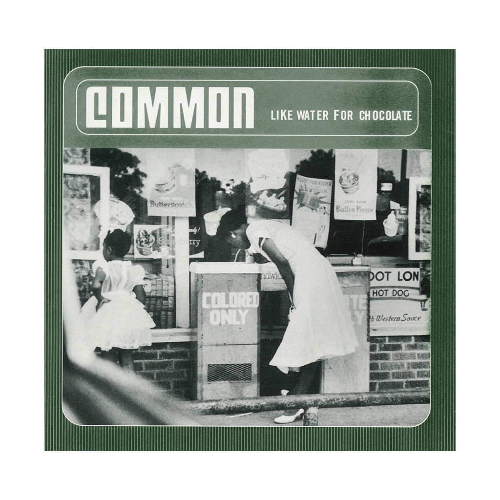 <!--2015061509-->Common - 'The Questions' [Streaming Audio]