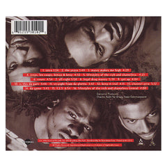 <!--119960604011954-->Lost Boyz - 'Legal Drug Money' [CD]