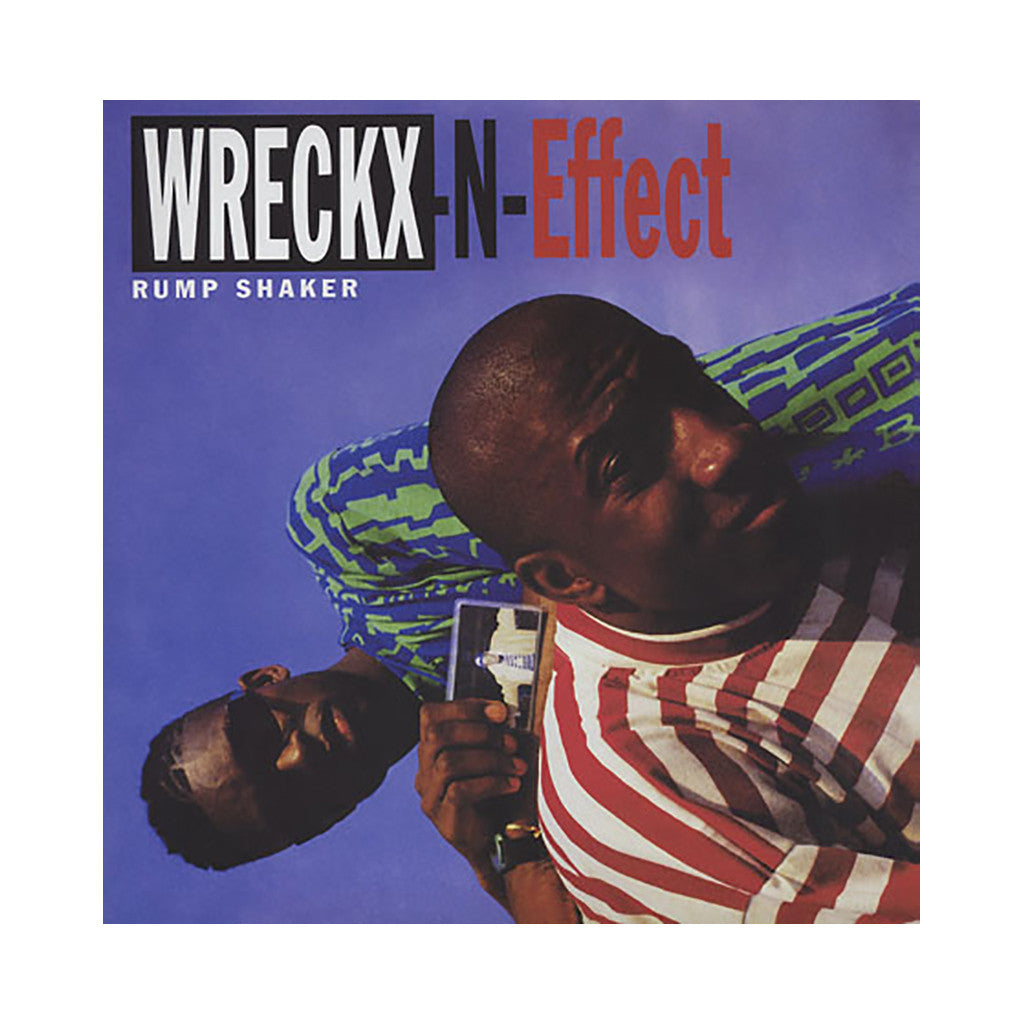 <!--2012062917-->Wreckx-N-Effect - 'Rump Shaker (Remix)' [Streaming Audio]