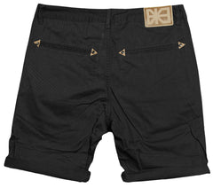 Makia - 'Chino' [(Dark Gray) Shorts]