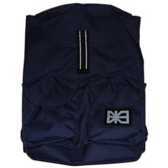<!--020130402055508-->Makia - 'Backpack' [(Dark Blue) Backpack]