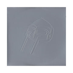 <!--120140218062354-->M.F. DOOM - 'Operation: Doomsday (Re-Issue)' [(Black) Vinyl [2LP]]