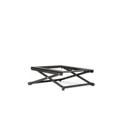 <!--019000101069735-->Magma - 'Laptop-Stand Riser' [(Black) Laptop Stand]