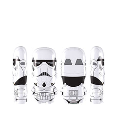 <!--020100511021584-->MIMOBOT x Star Wars: Series 5 - 'Stormtrooper Unmasked - 2GB' [USB Memory Drive]