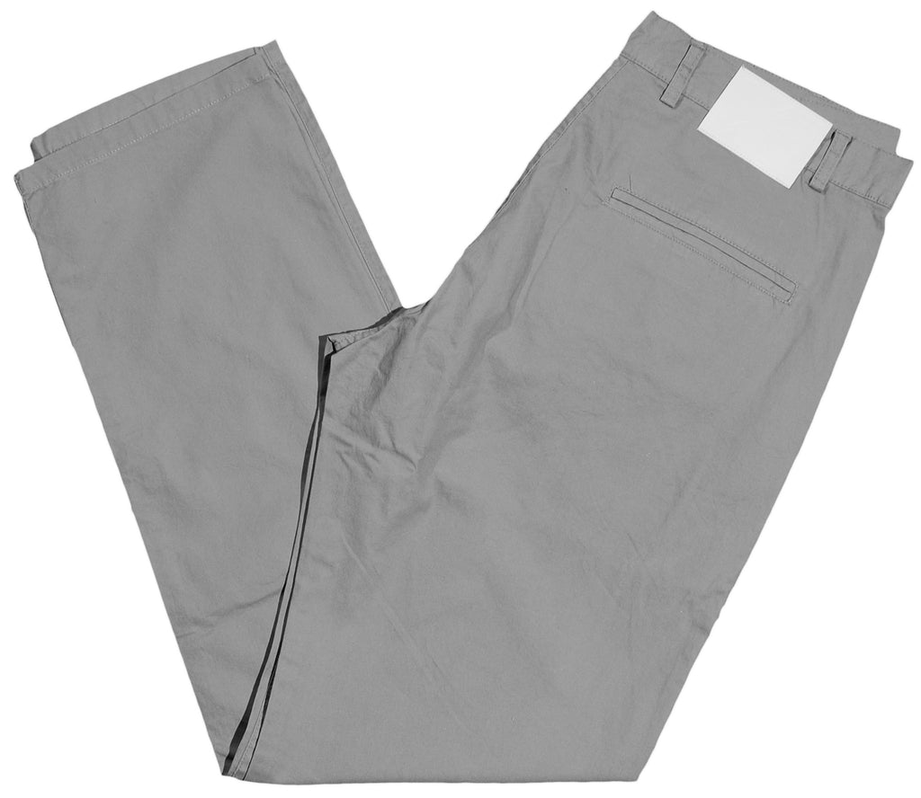<!--2012030608-->Makia - 'Light Weight Trousers' [(Light Gray) Pants]