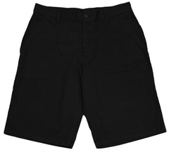 Makia - 'Six Pocket' [(Black) Shorts]