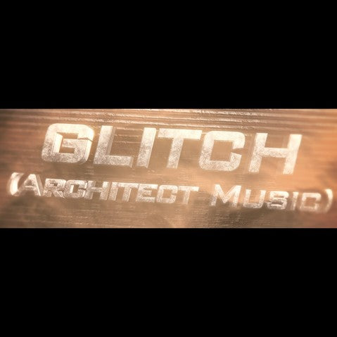 MLS - 'Glitch (Architect Music)' [Video]