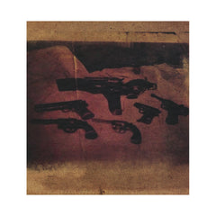 <!--020140513063054-->Apollo Brown - 'Thirty Eight' [CD]