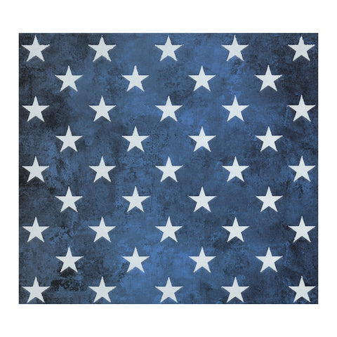 Apollo Brown & Ras Kass - 'Blasphemy' [CD]