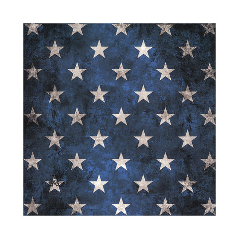 Apollo Brown & Ras Kass - 'Blasphemy' [(Black) Vinyl [2LP]]
