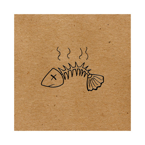 "[""Apollo Brown & Planet Asia - 'Anchovies' [(Ultra Clear) Vinyl LP]""]"