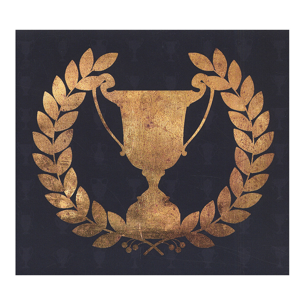 <!--2012032126-->Apollo Brown & O.C. - 'Prove Me Wrong' [Streaming Audio]