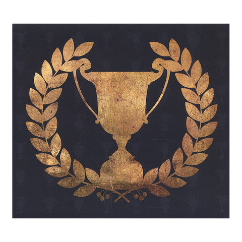 "[""Apollo Brown & O.C. - 'Trophies' [CD]""]"
