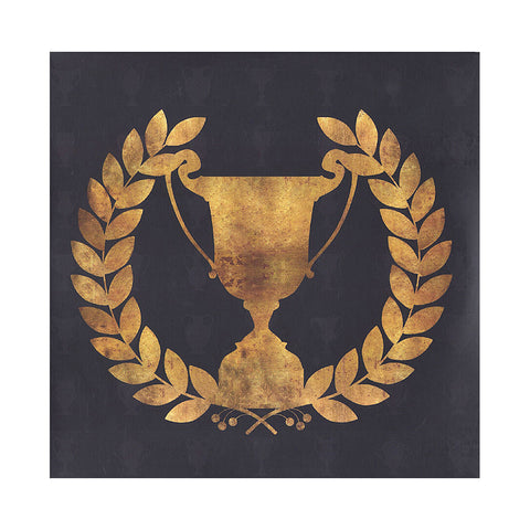 Apollo Brown & O.C. - 'Trophies' [(Black) Vinyl [2LP]]