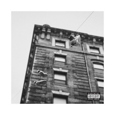 Apollo Brown & Skyzoo - 'A Couple Dollars' [Streaming Audio]