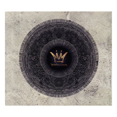<!--120140204061892-->Mello Music Group - 'Mandala Vol. 1: Polysonic Flows' [CD]