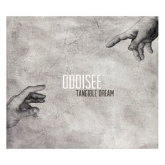 <!--020131210060546-->Oddisee - 'Tangible Dream' [CD]